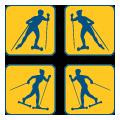 DSC afdeling Nordic Sports
